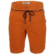 Maloja - CalvinM. - Shorts