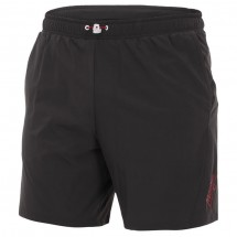Maloja - EdwardM. - Running shorts