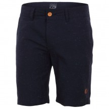 Maloja - KennethM. - Shorts