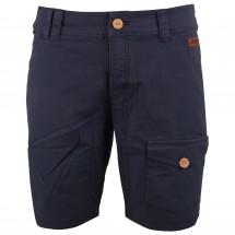 Maloja - KentM. - Shorts