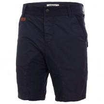 Maloja - RodneyM. - Shorts