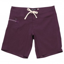 Poler - Slider Trunk - Shortsit