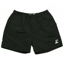Poler - Volley Summit Shorts
