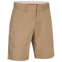 Peak Performance - Tom Shorts - Shorts