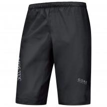 GORE Running Wear - Air Gore-Tex Active Shorts - Short de ru