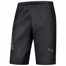 GORE Running Wear - Air Gore-Tex Active Shorts - Loopshort