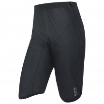 GORE Running Wear - Essential Gore Windstopper Overshorts