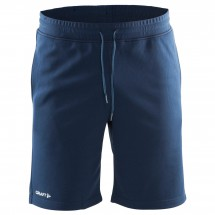 Craft - In-the-Zone Sweatshorts - Short