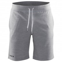 Craft - In-the-zone Sweatshorts - Shortsit