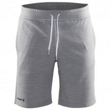 Craft - In-the-Zone Sweatshorts - Short