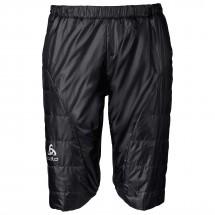 Odlo - Shorts Primaloft - Short