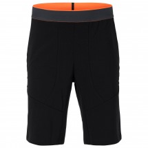 Peak Performance - Structure Shorts - Loopshort