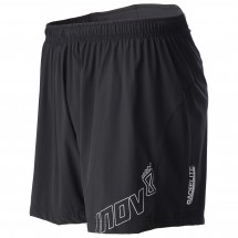 Inov-8 - AT/C 8'' Short - Juoksushortsit