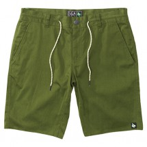 Hippy Tree - Short Alder - Shorts