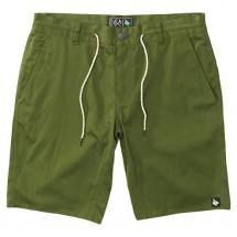 Hippy Tree - Short Alder - Shorts
