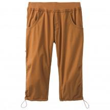 Prana - Zander Knicker - Climbing trousers