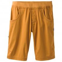 Prana - Zander Short - Shorts
