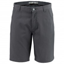 Icebreaker - Escape Shorts - Shorts