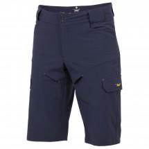 Triple2 - Bargup Short - Shorts