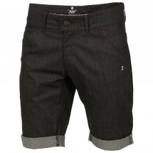 Triple2 - Kort Short - Short