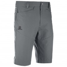 Salomon - Trip Bermuda - Shortsit