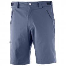 Salomon - Wayfarer Short - Shorts