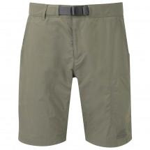 Mountain Equipment - Approach Short - Shorts