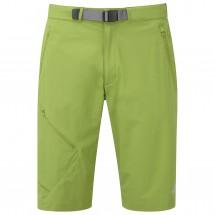 Mountain Equipment - Comici Short - Shorts