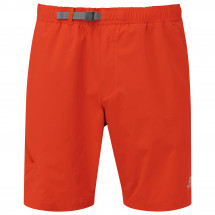 Mountain Equipment - Comici Trail Short - Shorts