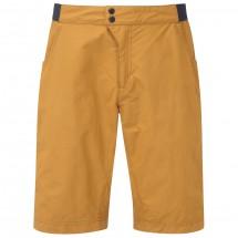 Mountain Equipment - Inception Climbing Short - Shorts