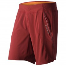 Houdini - Trail Shorts - Shorts