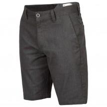 Volcom - Frickin Modern Stretch Short - Shortsit