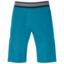 Rab - Crank Shorts - Shorts