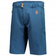 Scott - Shorts Trail MTN 20 - Shorts