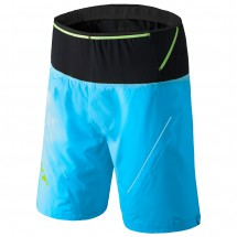 Dynafit - Ultra 2/1 Shorts - Running shorts