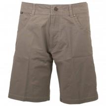 Kühl - Ramblr - Shorts