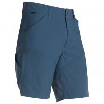 Kühl - Renegade Short 8'' - Shorts