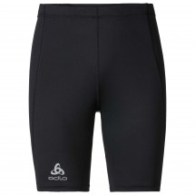Odlo - Tights Short Sliq - Laufshorts