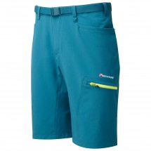 Montane - Dyno Stretch Shorts - Shortsit