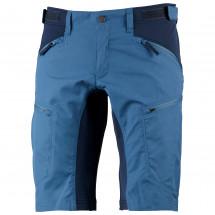 Lundhags - Makke Shorts - Shorts