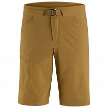 Arc'teryx - Lefroy Short - Shorts