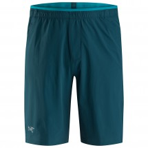 Arc'teryx - Aptin Short - Running shorts