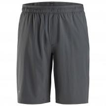 Arc'teryx - Aptin Short - Pantalones cortos de running