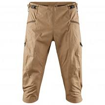 Klättermusen - Loride Knickers - Shorts