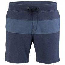 O'Neill - Blocked Jogger Shorts - Shorts