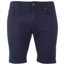 O'Neill - Stringer Shorts - Shorts