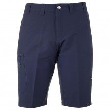 Mammut - Hiking Shorts - Short