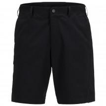 Peak Performance - Civil Shorts - Shorts