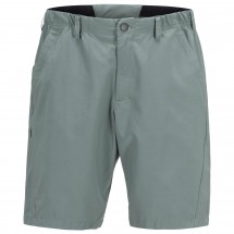 Peak Performance - Civil Shorts - Shortsit