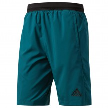 adidas - Design 2 Move Short - Tracksuit trousers